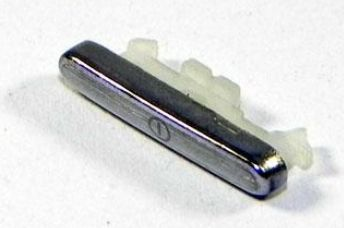 SAMSUNG Key-Power (GH64-00489B)