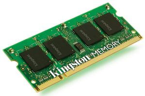 ValueRam/ 4GB 1600MHz DDR3L ECC CL11 SODI