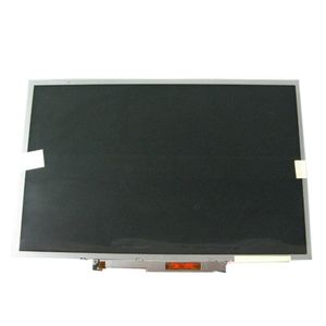 DELL LCD Dispaly 17 Inch WUXGA (JK625)