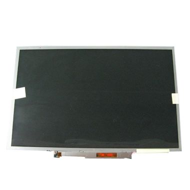 "LCD 15.6""HDF+ LED Backlight"