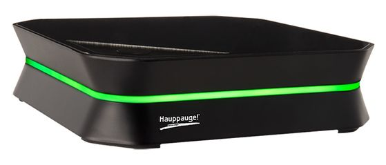 TV-Tuner HD PVR 2 Gaming Edition Persona