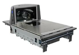 DATALOGIC Magellan 8400, Scanner/ Scale,  (84222404-004)