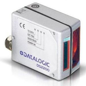 DATALOGIC DS2200-1110 ST-RES R1 RS485/232 5V IN PERP (930161030)