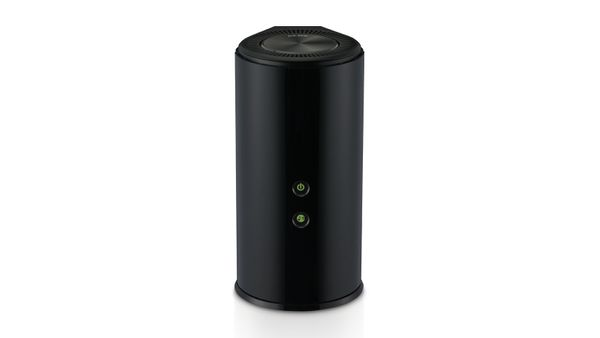 DIR-860L/ E Wireless AC Cloud Router 4GE/867
