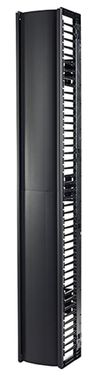 Valueline Vertical Cable Manager