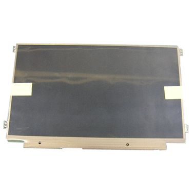 LCD, 11.6in.HDF, WLED, TLF