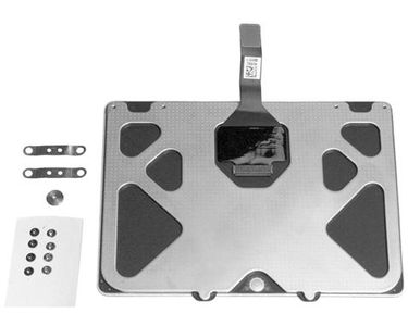 "CoreParts MacBook Pro 13"" Trackpad Kit (MSPA4852)"