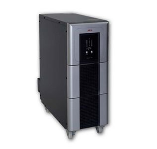 AEG UPS AEG Protect 1_200 20000VA/ 14000W no battery (6000004436)