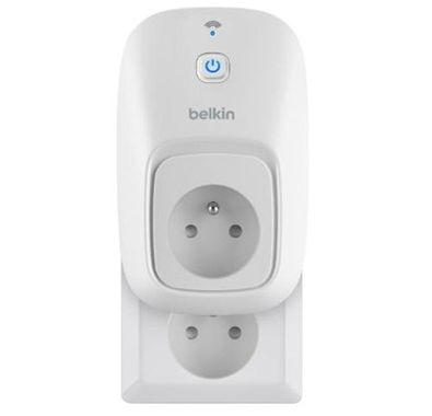 Wireless Home Actuator A/C On / Off