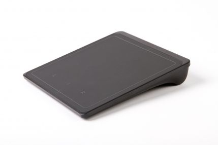 Wireless TouchPad for WIN8