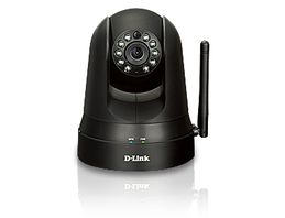 D-LINK DCS-5010L mydlink Home Monitor