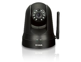 DCS-5010L/ E mydlink Home Monitor 360