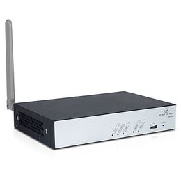 Hewlett Packard Enterprise MSR930 3G Router