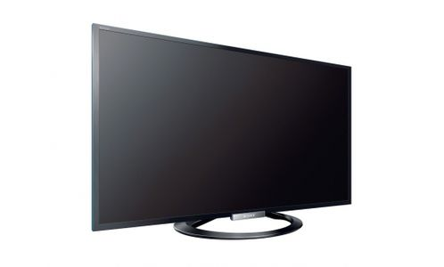 "SONY 32"" BRAVIA with TV tuner (FWD-32WE615/T)"