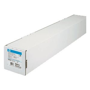 HP Natural-kalkerpapir,  914 mm x 45,7 m (C3868A)