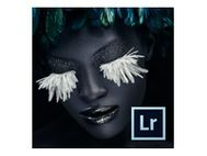ADOBE Lightroom - Upgrade Plan 24 months - TLP-G - Multiple Platforms - International English (65165184AF01A24)