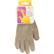 EPZI fingervanter til touchskærme,  large, beige