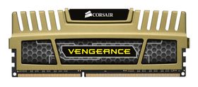 Simm DDR3 PC1600 16GB CL9 Corsair 1,5V