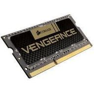 8GB Module DDR3 1600MHz/ Vengeance CL10