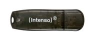 INTENSO USB-Disk Intenso 16GB 2.0 vers (3502470)
