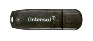 USB-Disk Intenso 16GB 2.0 vers