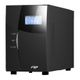 FSP/Fortron Galleon 6K Tower 6000VA UPS