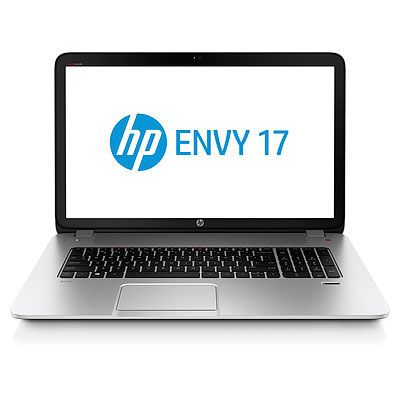 ENVY 17-j007eo bærbar PC