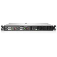 ProLiant DL320e Gen8 v2 E3-1240v3 1P 8GB-U P222 Server