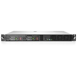 HP ProLiant DL320e Gen8 v2