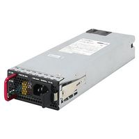 X362 720W AC PoE Power Supply