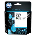 HP 727 69 ml matt