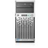 Hewlett Packard Enterprise ProLiant ML310e Gen8 v2 E3-1220v3 1P 4GB-U B120i 350W PS Svr (712329-421)