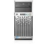 Hewlett Packard Enterprise ProLiant ML310e Gen8 v2 i3-4150 1P 2GB-U B120i Non-hot Plug 350W PS Entry Server