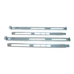 Hewlett Packard Enterprise Vertical PDU 10K G2 Mounting Kit (H6L32A)