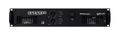 ECLER DPA2000 900W Channel Stereo Am