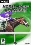 FOCUS HOME Horse Racing Manager