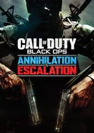 Call of Duty®: Black Ops Content Pack (MAC)