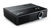 ACER P1276 Professional Entry Level Projector XGA 13000:1 3500Lm DLP 3D HDMI 1.4