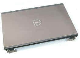 DELL LCD Cover Brass WLAN Card (2TVM3)