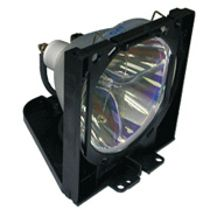 ACER Original  Lamp For ACER P1276 Projector (MC.JGG11.001)