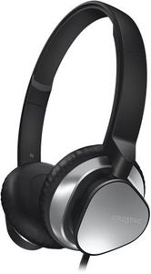 CREATIVE HEADSET RAVE MA2300 BLACK (51EF0630AA004)