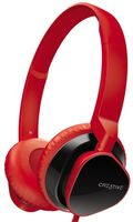 Labs HITZ MA2300 Red/Black