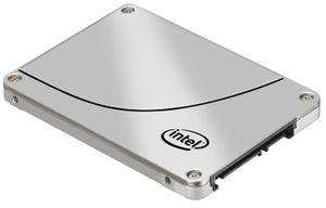 INTEL SSD DC S3500 SERIES 400GB 1.8IN MSATA 6GB/S 20NM MLC 5MM OEMPACK IN (SSDSC1NB400G401)