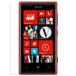 OTTERBOX Clearly Protected/ Nokia Lumia 720 Clean