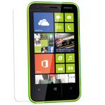 OTTERBOX Clearly Protected/ Nok Lumia 620 Vibrant