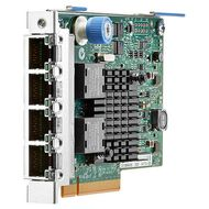 Ethernet 366FLR Adapter 1Gb