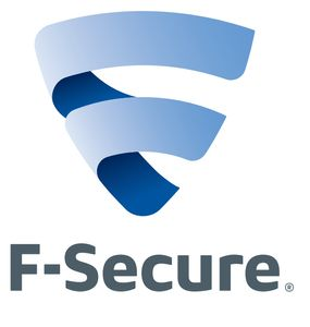 F-SECURE Protection Service for Business Advanced E-mail and Server Security License for 1 year Educational 100-499 (FCXISN1EVXCQQ)