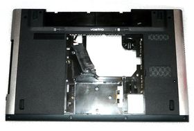 DELL Bottom Cover (HC0W0)