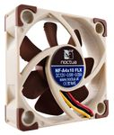 NOCTUA NF-A4x10 FLX Fan - 40x10mm