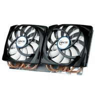 ARCTIC COOLING Accelero Twin Turbo 690 (DCACO-V780001-BL)